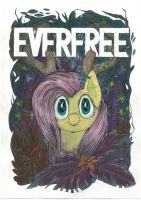 everfree by Sugarcube-Owl