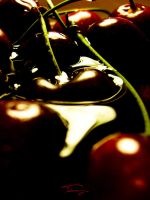 Cherry_Passion by falname