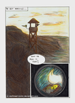 Cochineal - Prologue - Page 13 by cochineal-comic