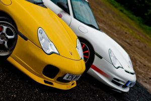 911s by lokkydesigns