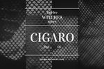 07 Cigaro.png by 12WitchesStore