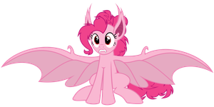 Pinkiebat Full by Magister39
