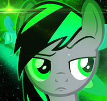 New Icon by DigitBrony