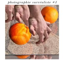 photographie surrealiste one by alphawallace