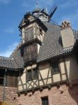 chateau du haut-koenigsbourg 3 by sixt-chan