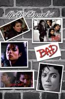 BAD ERA LOVERS COLLAGE by MjsBADgurl31