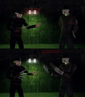 better by WitchyGmod