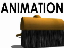 Hoover-brush animation by tremault5