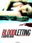 Bloodletting Poster 24 by thewalkingman
