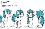 Ponycontest2 by kelsea