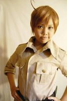 APH-Romano Ver2 by astachan