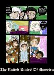 Hetalia: America's States:C 9 by Hot-Shots-Babe