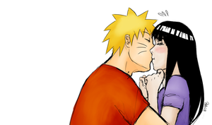 Naruhina 6 by lenkagaminex3