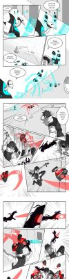 TT OCT - Audition - 04 by Shadow-wing2