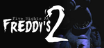 Steam Image: Five Nights At Freddy's 2 by MortalKombat2007