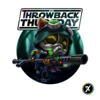 Omega Squad Teemo by WEAPONIX