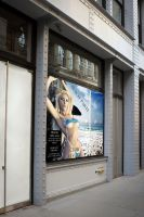 beach party store front by SchuylerTechnology