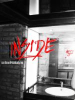 Insides in the Inside by nackmu