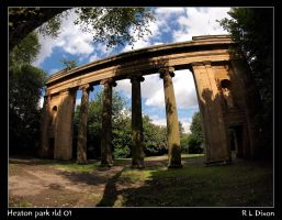 Heaton park rld 01 by richardldixon