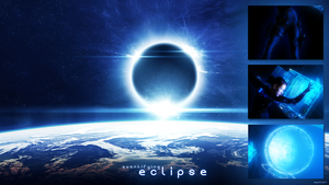 Quantifying Eclipse by Equiliari