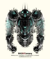 bugbot200904 by gaborcsigas