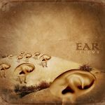 Ear_th cinema by bymano