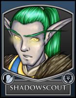 BC2013 Badge Shadow by Noxychu