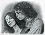Pure love (Outlander) by nmarquez72