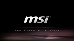 MSI-THE_ESSENCE_OF_ELITE_RED by MsiGamingSeries