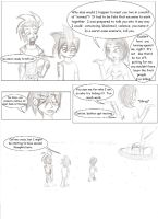 VoI OCT audition page 19 by InTheShadowsOTheMoon