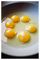 Eggs II by Athos56