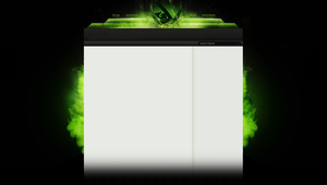 Daza sniping custom youtube background by Unbot