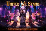 United We Stand by LarizSantos