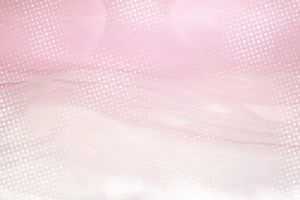 Pink Textura by Celebirtyedition