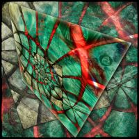 Ab10 Abstract 111 by Xantipa2