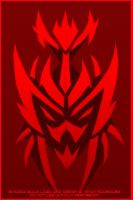 Shadow Guild Logo Deux by NewEraOutlaw