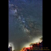 00-Curby-Aug-2013-IMG-9178-WP2-Master by darkmoonphoto
