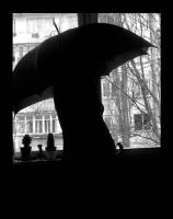 she's waiting her rain... by shavasana