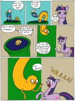 the Worlds pg5 by INKBLOT-2
