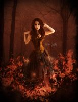 .:Fire:. by Randoms-Foundling