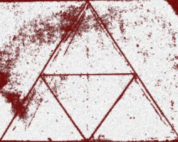 The Triforce by TheShadowAlchemist