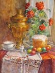 Easter by ViolaLev