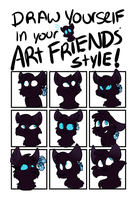 Style MEM by Trailing-Feathers