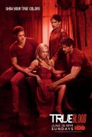 True Blood Poster season 4 XL by katiem24