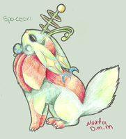 Spaceon by Noxtu