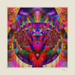 Ab2016-104 ... Psychedelic by Xantipa2-2D3DPhotoM