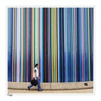 color lines by supmaite
