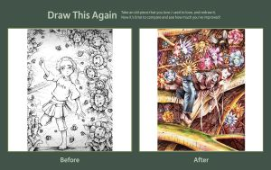 Draw This Again Submission 2012 by bye-bye-love