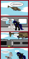 Hostage - Part 8 by Imp344