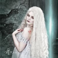 The Shining by vampirekingdom